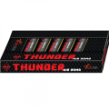 10er Pack Piromax Thunder Air Bomb