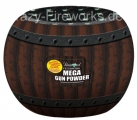 Diamond Mega Gun Powder