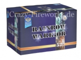 Lesli Rainbow Warrior (XXL Batteriefeuerwerk)